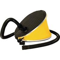 AIRHEAD Bellow Foot Pump