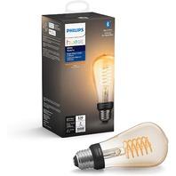 Philips Single Filament Bulb ST19 E26