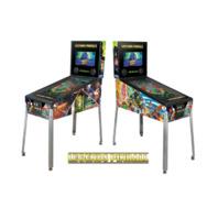AtGames Legends Pinball - Standard