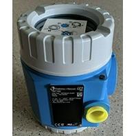 Endress Hauser TMT162 Temperature Transmitter