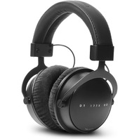 Massdrop X Beyerdynamic Dt 177x Go Over-ear Closed-back Headphone