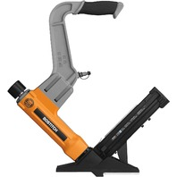 Bostitch 16gauge 2in1 pneumatic flooring tool