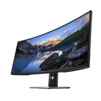 Dell UltraSharp 38 Curved Monitor - U3818DW