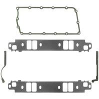 Fel-Pro Intake Man. MS953921 Gasket Set
