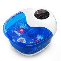 Foot Spa Misiki Foot Bath Massager
