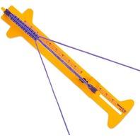 Speedyjig Xl Extra Long Paracord Bracelet Jig Kit