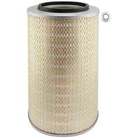 Baldwin Filters Pa3655 Heavy Duty Air Filter (9-29/32 X 16 In.)