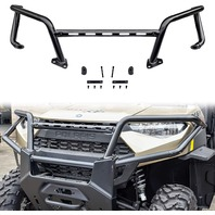 Front Bumper For Ranger Xp 1000, Sautvs