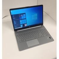 """HP Laptop 15.6"""" FHD Intel Core i7-1065G7 - 16GB DDR4, 512GB SSD"""