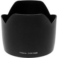 Lens Hood For Canon Eos Ef 28-70mm F/2.8l Lens