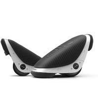 Segway Ninebot Drift W1, Electric Roller Skates Hovershoes