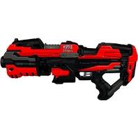 Monde Tech Toys Dart Blaster World Tech Warriors,