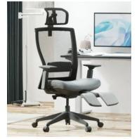 Autonomous ErgoChair Core (MyoChair) Ergonomic Office Chair