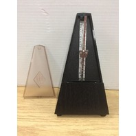 Wittner 801M Metronome without Bell