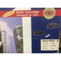 39A Q1339A Black High Capacity Toner Cartridge LaserJet 4300