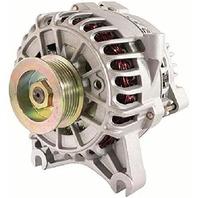 Afd0144 Alternator For Ford Mercury Explorer Mountaineer 06-08