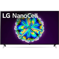 "LG - 49"" Class NanoCell 85 Series LED 4K UHD Smart webOS TV"