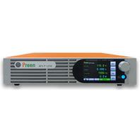 Preen AFV-P-1250B 40-500Hz High Performance Programmable AC Power Source