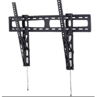 """iCAN TV Wall Mount Bracket for Most 47""""-90"""""""