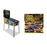 AtGames Legends Pinball PLUS