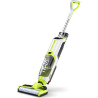 Wet/Dry Cordless Vacuum Cleaner And Mop Self Cleaning