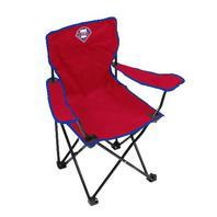 Mlb Philadelphia Phillies Philadelphia Phillies Youth Chair, One Size, Multi