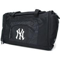 New York Yankees Roadblock Duffel Bag by Concept One Accessories