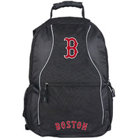 Concept One Boston Red Sox Phenom Backpack