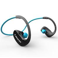 Liger XS900 Wireless Bluetooth 4.0 Headphones