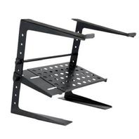 pyle -pro plpts26 laptop stand
