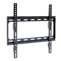 CorLiving Fixed Wall Mount for 26'' - 47'' TVs Flat Panel Screens