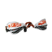 "KTM PROBEND CENTER REACH MOUNT HANDGUARDS 1 1/8"" SX XC EXC XCF SXF"
