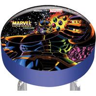 Arcade1UP Marvel Adjustable Stool