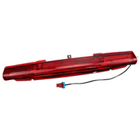 High Mount Stop Cargo Light Lamp for 2002-2012 Chevrolet Avalanche