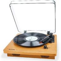 wreibo record player