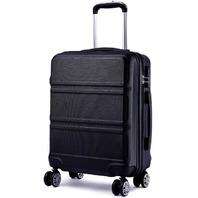 Kono professional Luggage