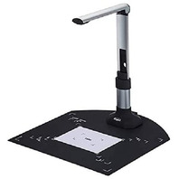 Arrison Professional Document Camera Photo Scanner