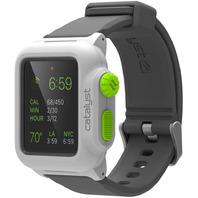 Catalyst® - Case For Apple Watch 42mm - Green Pop