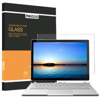 Microsoft Surface Book-13.5 Inch Screen protector