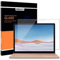 Megoo Surface laptop 3 Screen protector 15inch