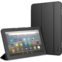 JETech Protective Case for Fire HD 8