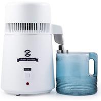 CO-Z  Lt Countertop Water Distiller Machine