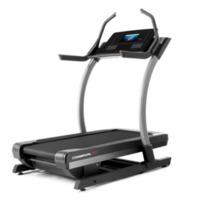 NordicTrack X11i Incline Trainer Treadmill - NTL22019