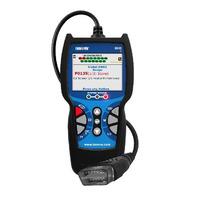Innova 3040e Diagnostic Code Reader