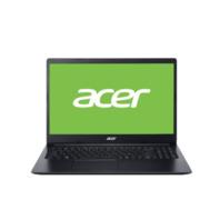 "Acer Aspire 3 15.6"" laptop A315-22"