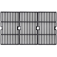 Cast Iron Grill Cooking Grid Grate Replacement