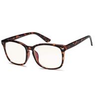 gamma Ray Valueline Gaming Glasses
