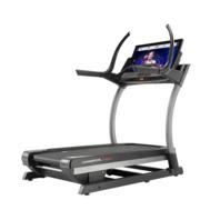 NordicTrack - Commercial X32i Treadmill - Black