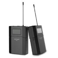 K&F Concept  M8 wireless microphone