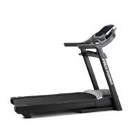 ProForm Sport 7.0 Treadmill PFTL50919